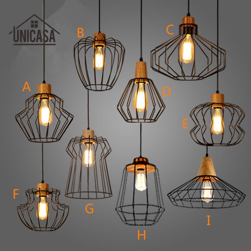 Online Get Cheap Moderna Illuminazione Isola -Aliexpress.com ...