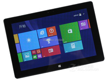 Yuandao Vido W10 pro Quad-Core 10.1 inches 1280×800 64GB Windows 8.1 Intel Core External 3G expansion Tablet Free shipping