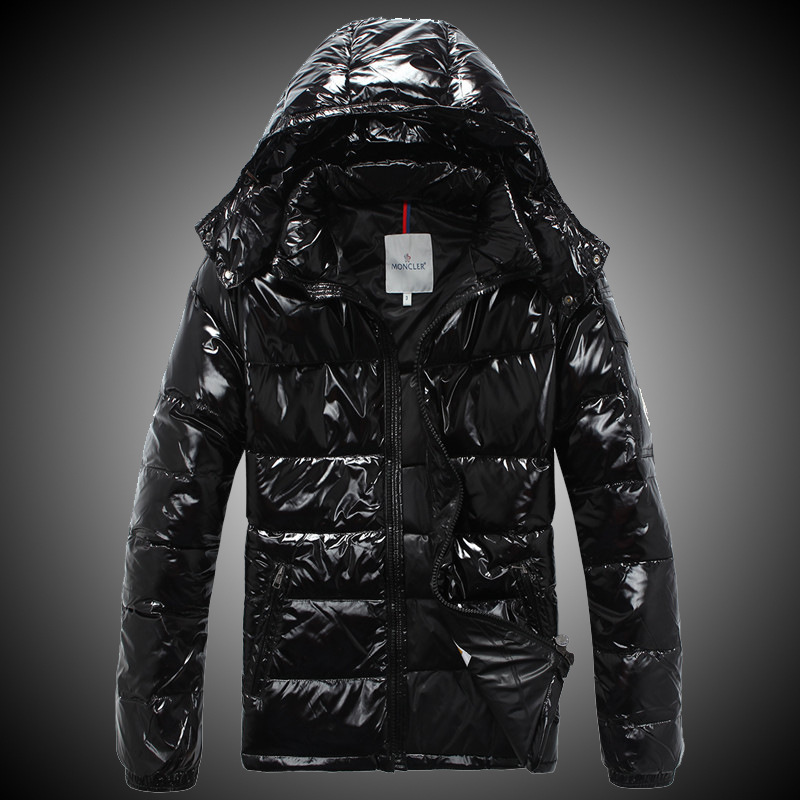 Brand high quality winter outdoor duck down jacket parka for men casual men s winter jackets
