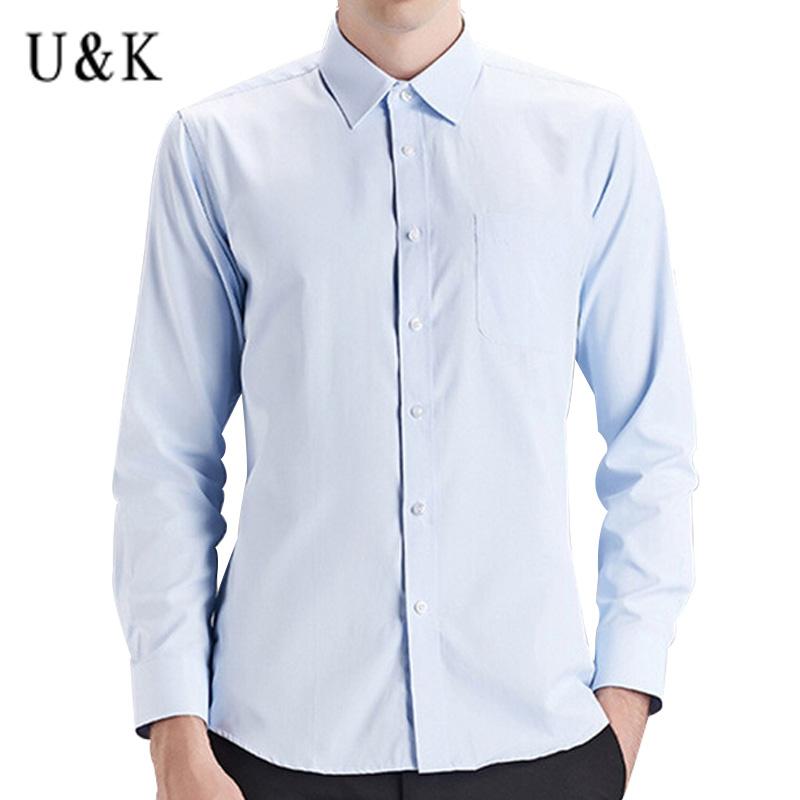 popular sateen shirt buy cheap sateen shirt lots from