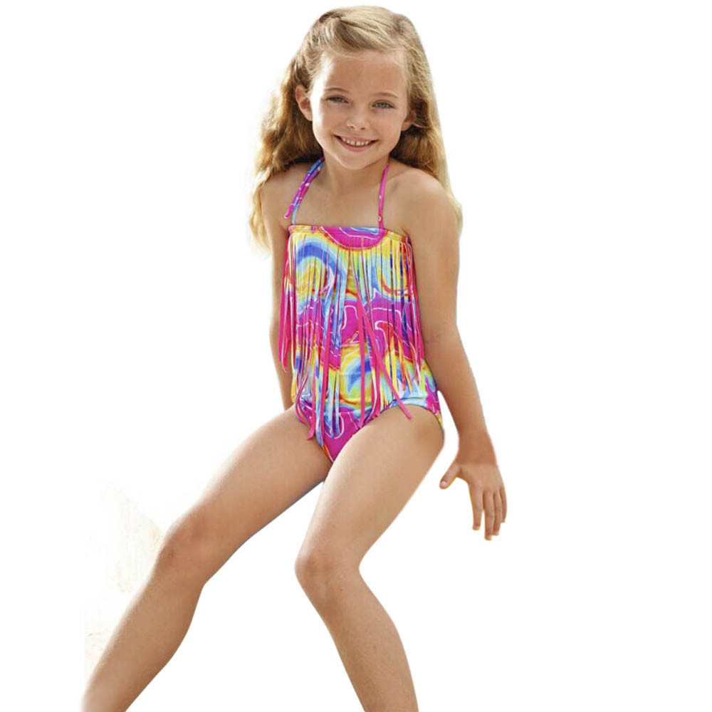 You searched for: baby girl swimsuit! Etsy is the home to thousands of handmade, vintage, and one-of-a-kind products and gifts related to your search. No matter what you're looking for or where you are in the world, our global marketplace of sellers can help you find unique and affordable options. Let's get started!