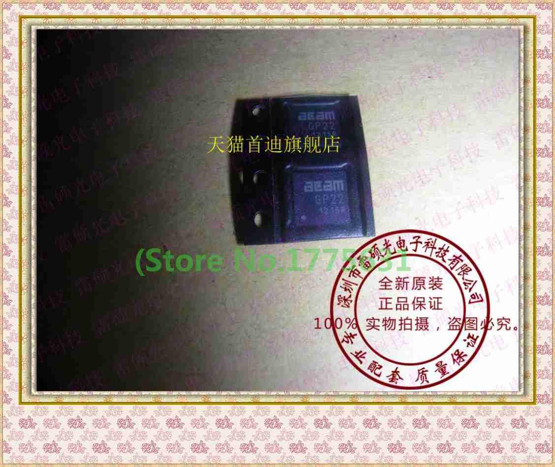 TDC-GP22 Time Digital Converters(China (Mainland))