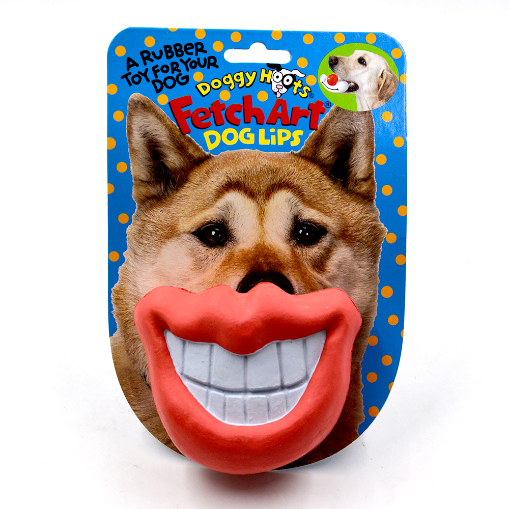Hard Chewing Toys For Dogs