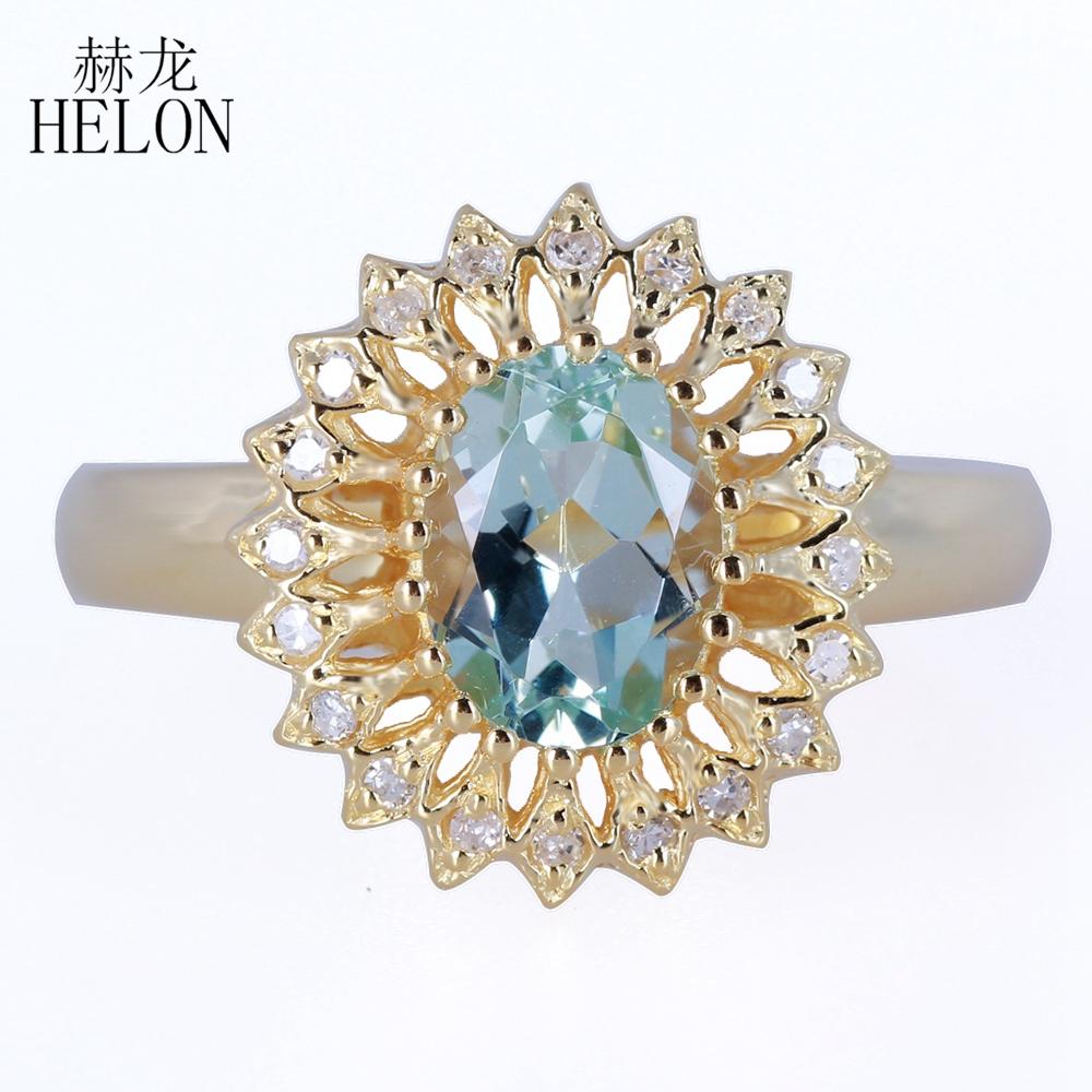 online kaufen gro handel aquamarin edelstein ring aus china aquamarin edelstein ring gro h ndler. Black Bedroom Furniture Sets. Home Design Ideas