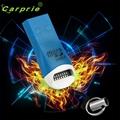 CARPRIE MotherLander USB 2 0 Micro SD SDHC TF Flash Memory Card Reader Mini Adapter For