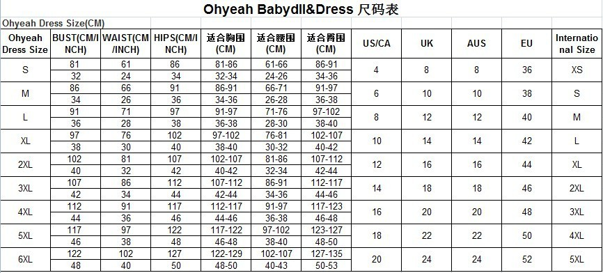 2016 Sale Real Sexy Costumes Plus Size S-5xl Good Quality Sleepwear Women Beautiful Langerie Sexy Transparent Chiffon Babydoll