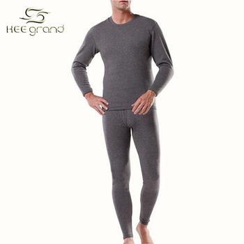 Мужчины в тёплый , необходимые для зима кальсоны вилочная часть толстый тёплый тепловой нижнее белье костюмы NBT047
