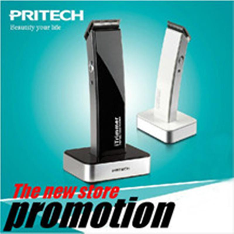 Триммер для волос Pritech