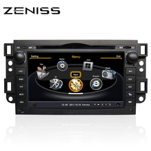 4 Quad Core 2 Din Android 4.4 Car Radio for Chevrolet Captiva Epica dvd navigator 3G stereo player Navi Free Map 3G wifi s160(China (Mainland))