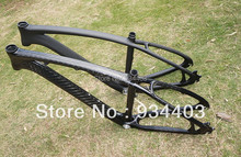 wholesale specialized carbon frame