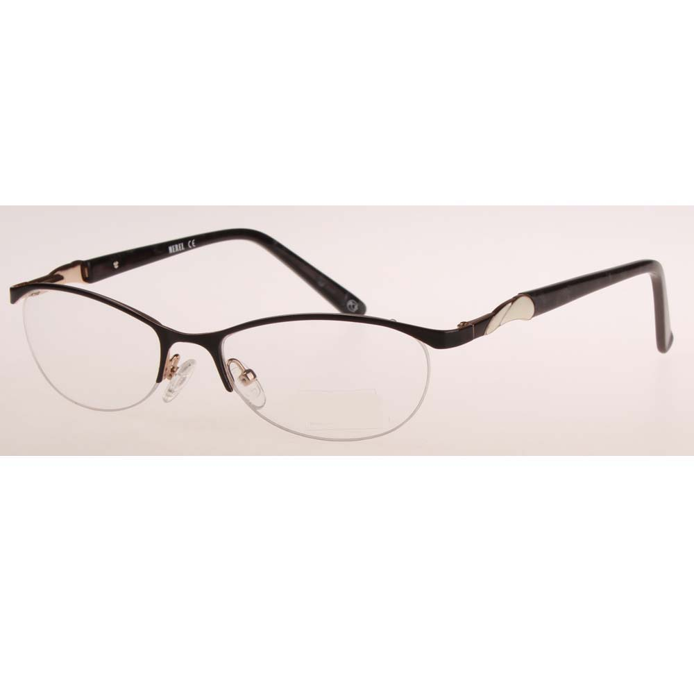 LensCrafters History. LensCrafters was founded in by former Procter & Gamble manager E. Dean Butler. Butler sold the company to United States Shoe Corporation in .