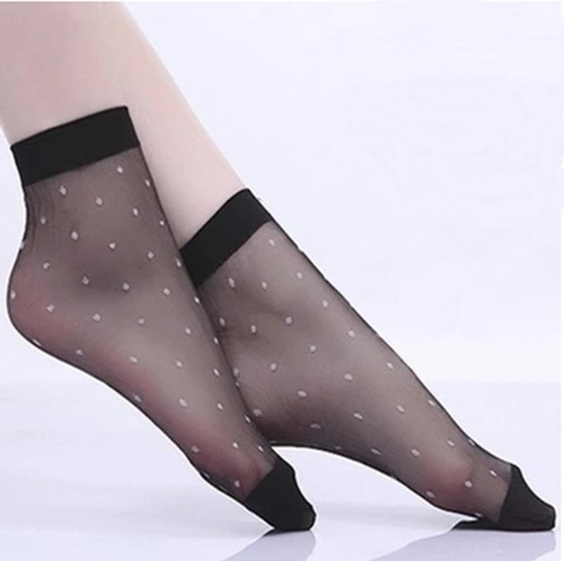 Watch Socken, Socks, Nylon - Pics at skytmeg.cf! Einfach reinschauen und Spass haben ;).