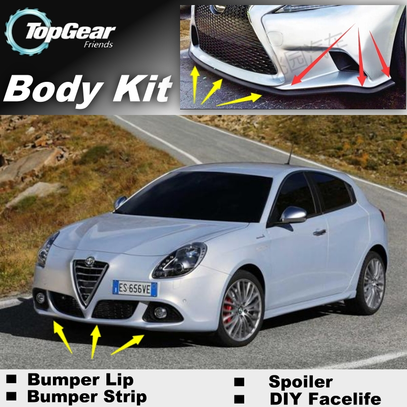 Alfa romeo mito accessories price list 16