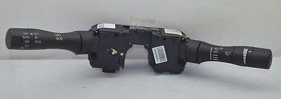 Interruptor Kit W Faros de Automóviles de Nissan Altima Sentra Sylphy 25560-3TR 25560-3TP0A 25560-3TP0B(China (Mainland))