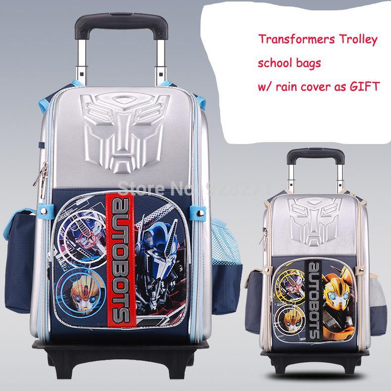New-Cartoon-Kids-Rolling-Backpacks-Boys-Children-Wheeled-School-Bags-Kids-Men-Male-Mochila-Escolar-for.jpg