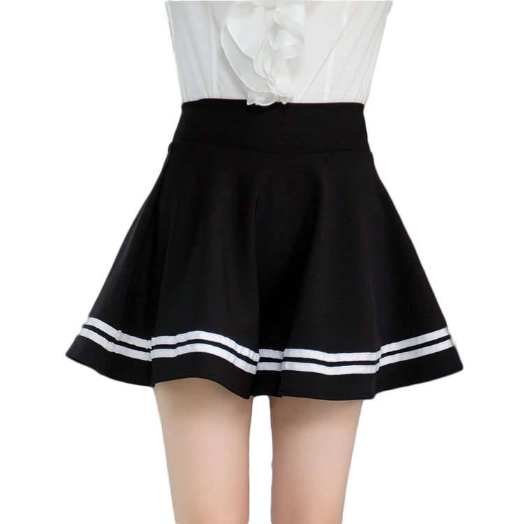 compare prices on striped circle skirt  online shopping