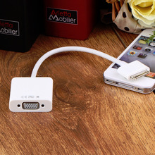 wholesale iphone cable