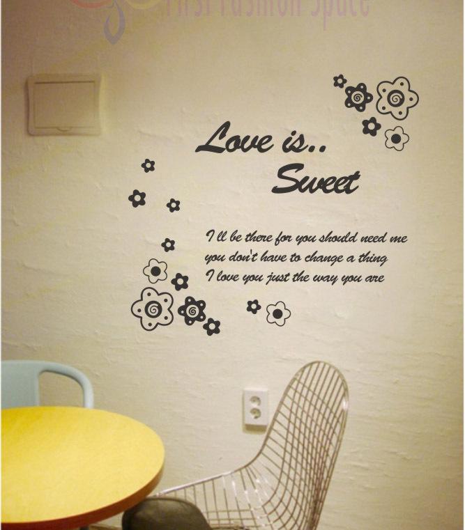 Citaten Voor Liefde : Liefde quotes