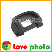 EG Replace Eyecups Eye Cup CANON EOS 1D Mark IV EOS-1D III 5D3 1Ds 7D - Digital store NO.1
