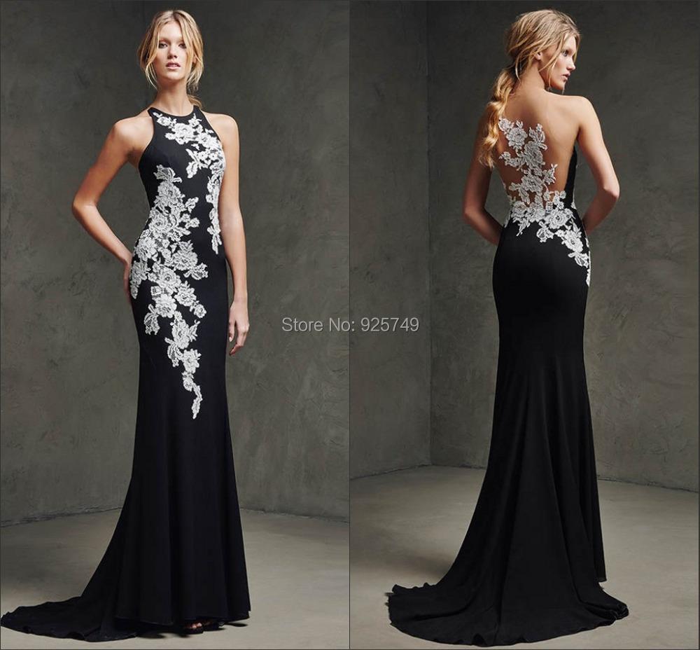 цена Вечернее платье Twiligh Wedding Dress 2015 онлайн в 2017 году