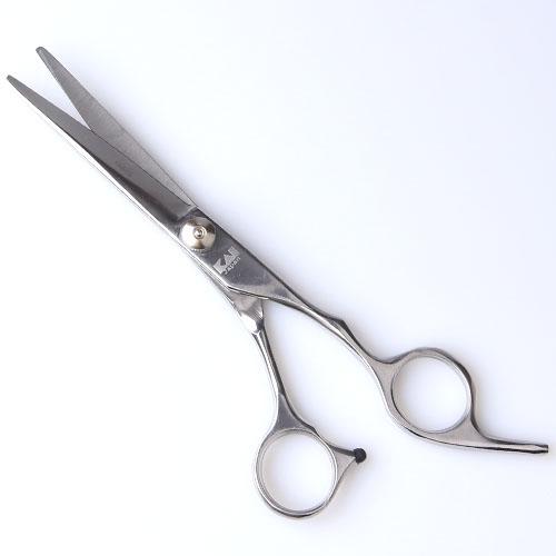 Kasho original professional hairdressing scissors hair cutting scissors barber tesoura shears tijeras peluquero ciseaux coiffure<br><br>Aliexpress
