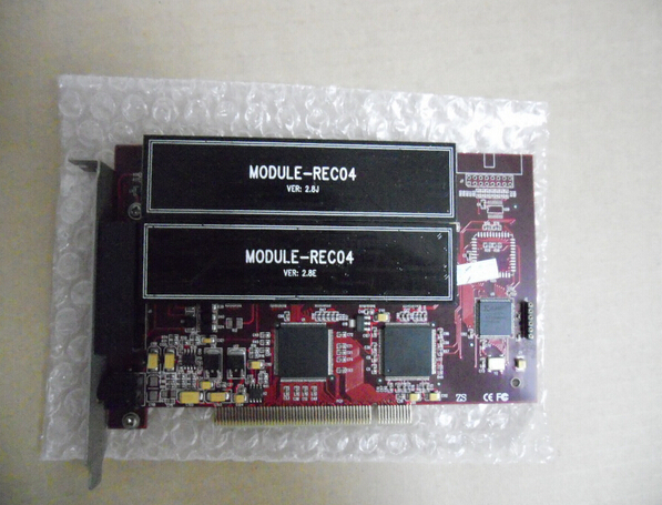 Recording Card  For ZS-3104 ZS3104 MODULE-REC04 Original 95%New Well Tested Working One Year Warranty<br><br>Aliexpress