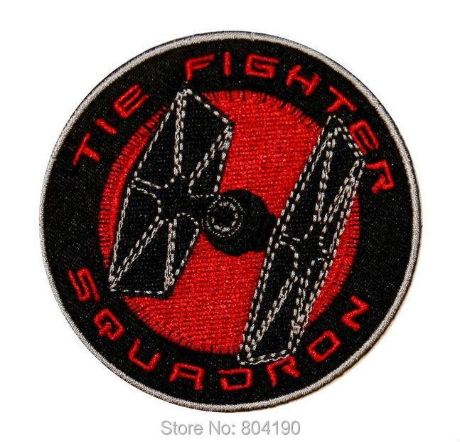Fighter Squadron Logos Fighter Squadron tv Movie