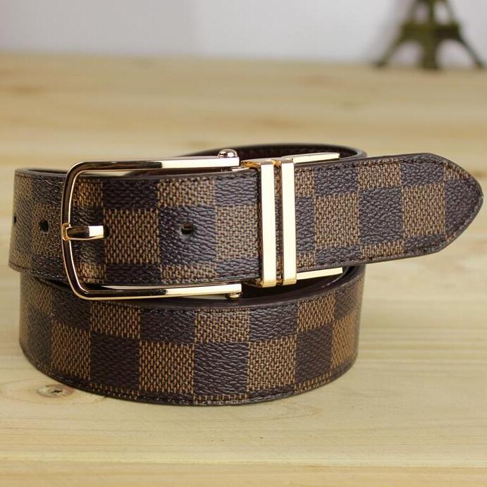 belt european luxury designer belts best gift accessories in belts