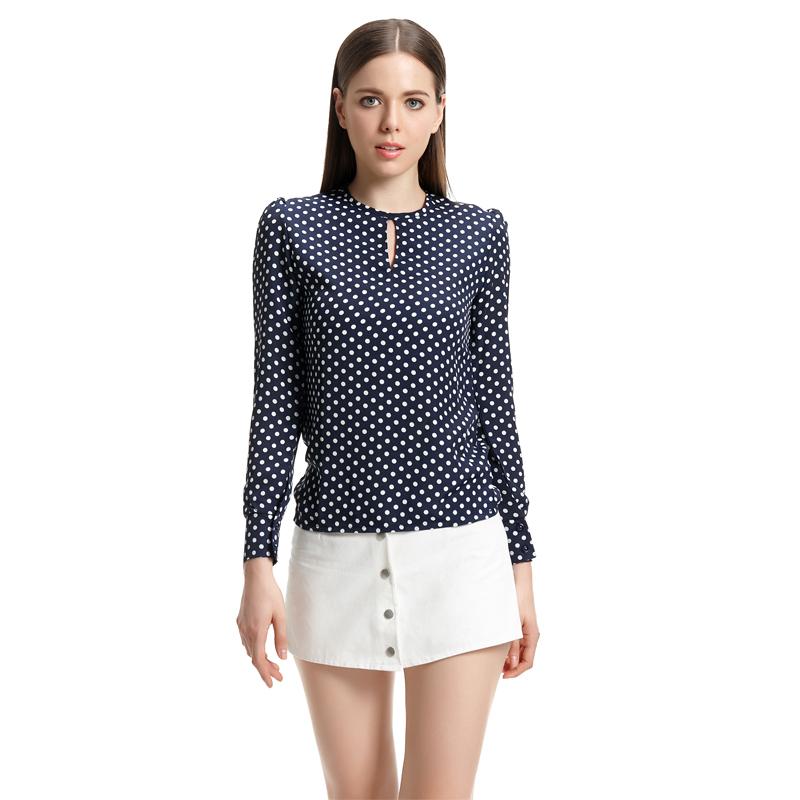 Модные Рубашки И Блузки 2015 Доставка