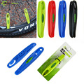 RockBros Bicycle Accessories bike Chain Care sticker cover Cycling frame sticker bike Chain Protector repair tool kit Bicycle