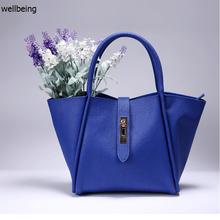 Чистый цвет фонда осень зима является сумка-тоут, Наплечная сумка, Сумочка, Прямых цены