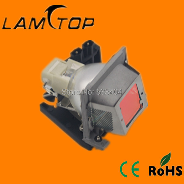 FREE SHIPPING   LAMTOP   projector lamp  with housing   RLC-018  for  PJ556D<br><br>Aliexpress