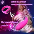 Vibrator Sex Toys For Woman Sex Machine Vibrators Bullet Mini Vibrator Dildo Vibrator Finger Eggs Adult Sex Products Magic Wand