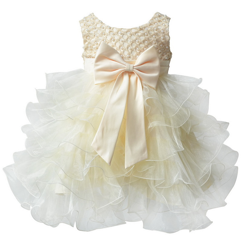new summer dress lace tutu casual dress lovely little