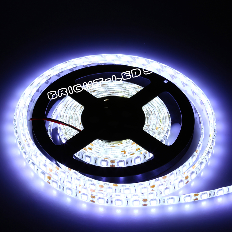 Best Price!!! SMD 5050 5m 300 led strip light non waterproof 5050 cool white/blue/red/green/yellow/warm white(China (Mainland))