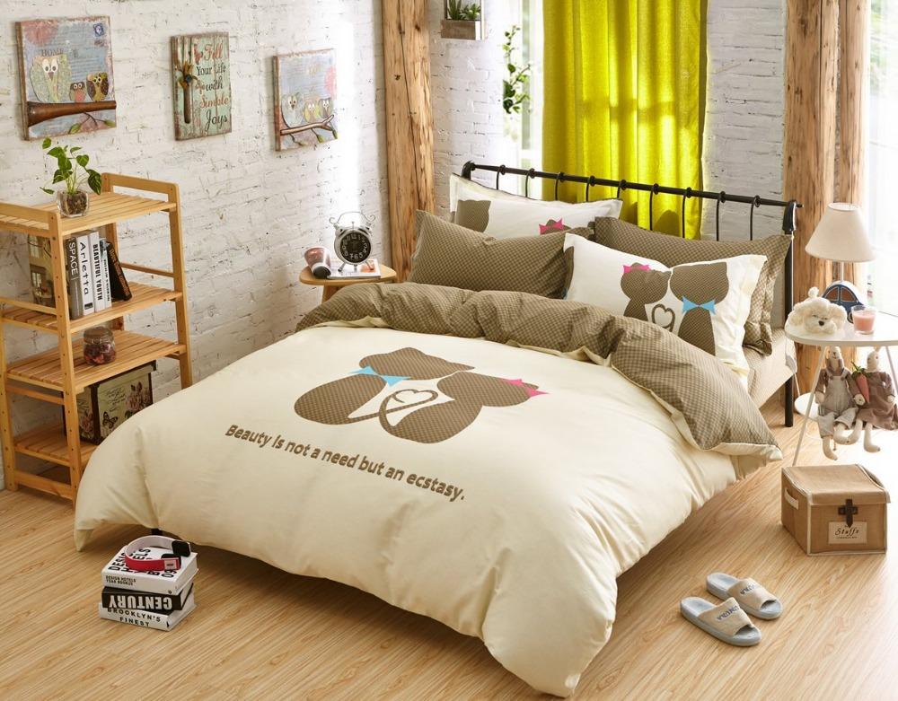 mattresses for less humble texas