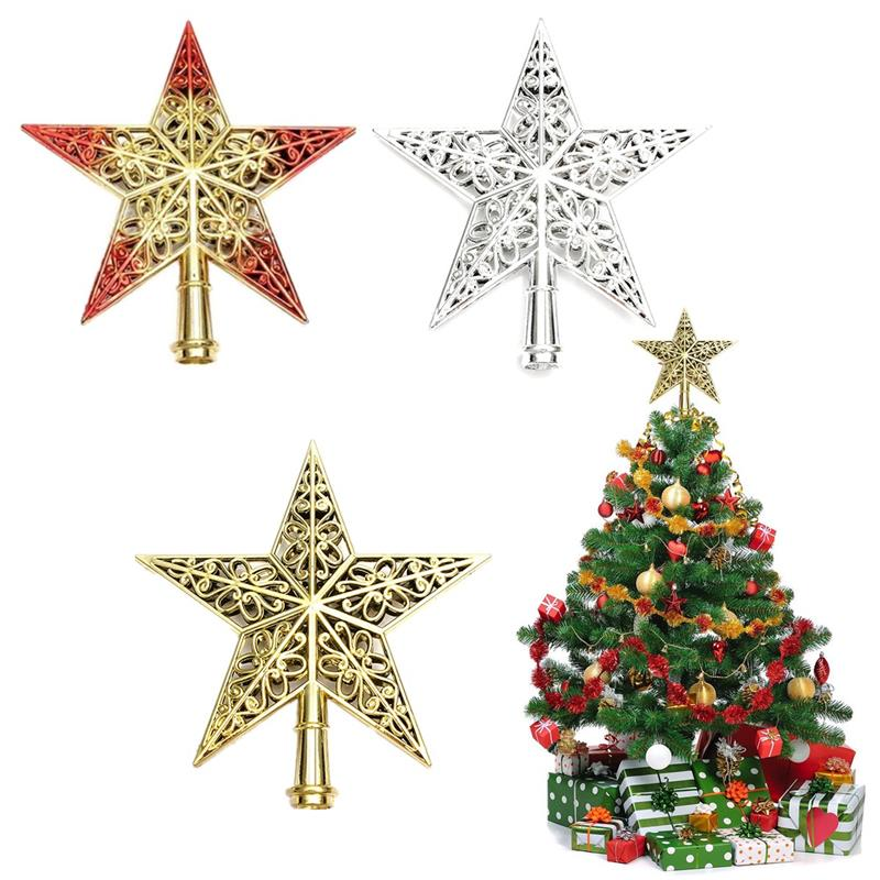 cheap topper cake buy quality decor directly from china toppers cars suppliers description this star tree topper is a beautiful decoration for christmas