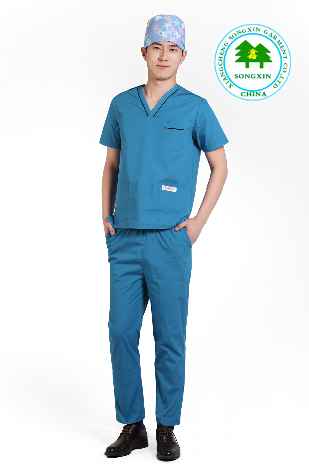 scrubs sale free shipping august 2018 discounts