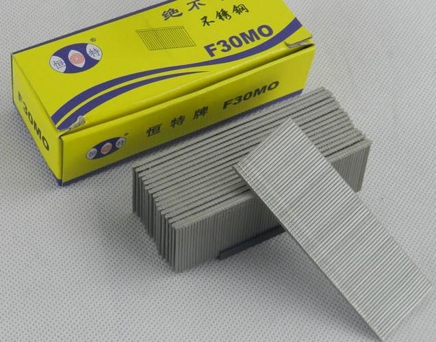 Пневматические молотки из Китая