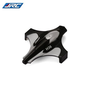 Original JJRC Body Shell Cover for JJRC H36 RC Quadcopter RC Spare Parts