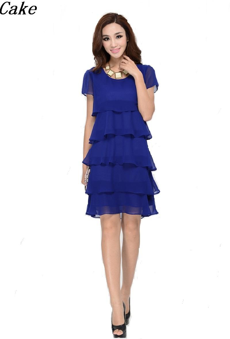 Women Fashion Clothing Online