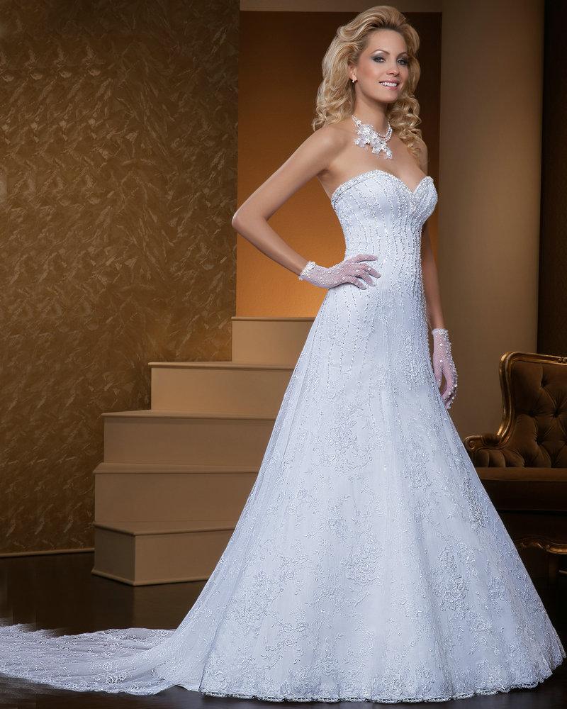 Plus size corset wedding dresses male models picture for Corset wedding dresses plus size