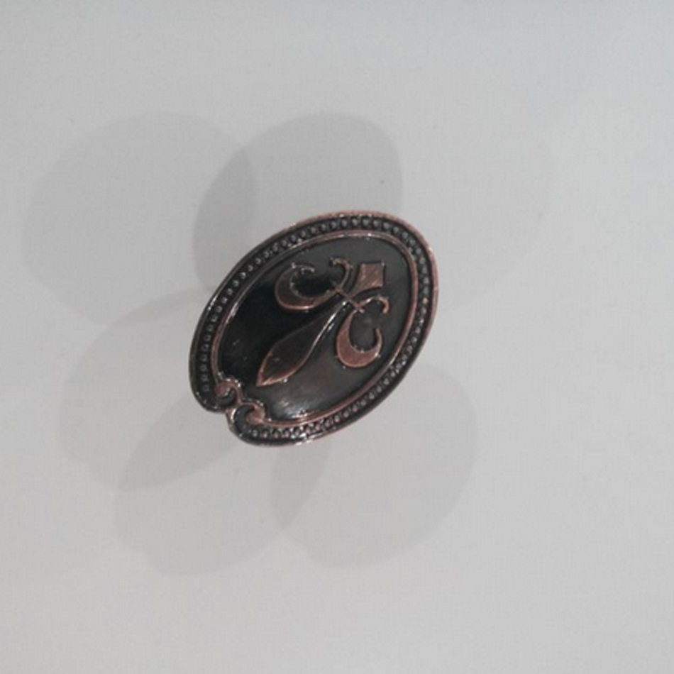 Porcelaine boutons de meuble promotion achetez des Bouton sur plaque porte meuble cuisine