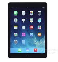 2015 Hot sale Original Apple iPad Air 2 16G 64G 128G WiFi 4G version  2048x1536 multi- touch screen IPS 2G RAM Free shipping(China (Mainland))