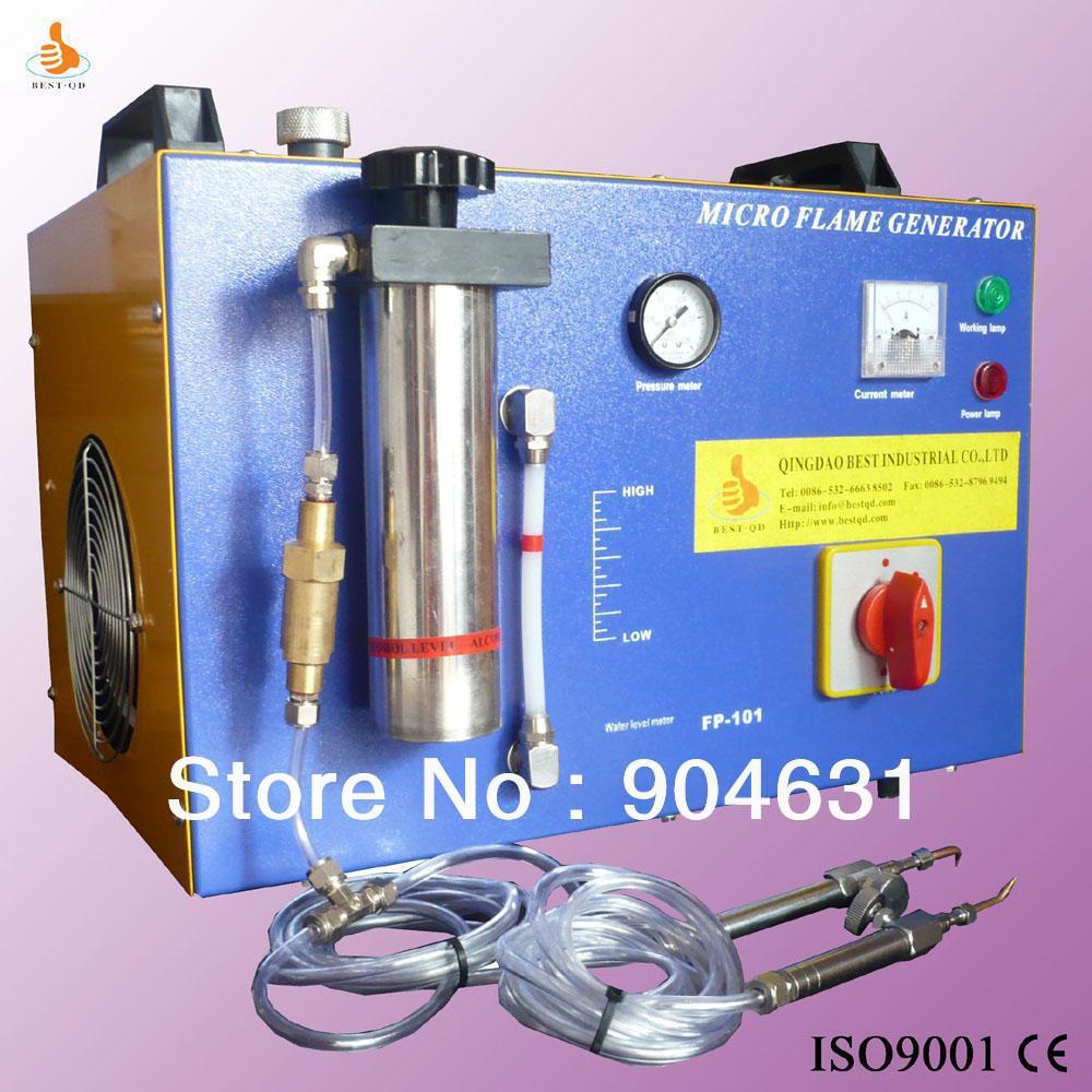 BT-800DFP 800W Micro Acrylic Polishing Machine(China (Mainland))