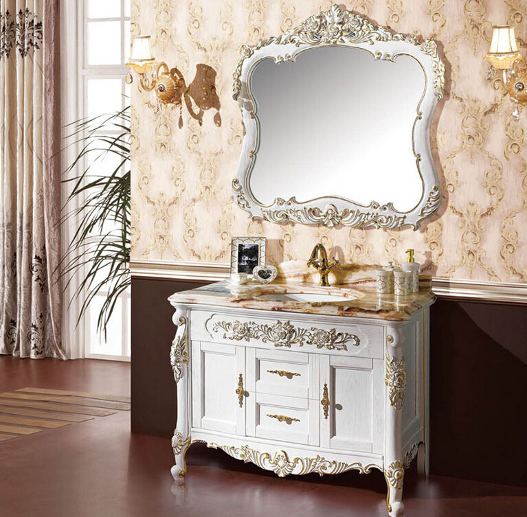 vanity treatsandtravels vanities com and european x photo manufacturers alibaba at suppliers of bathroom style