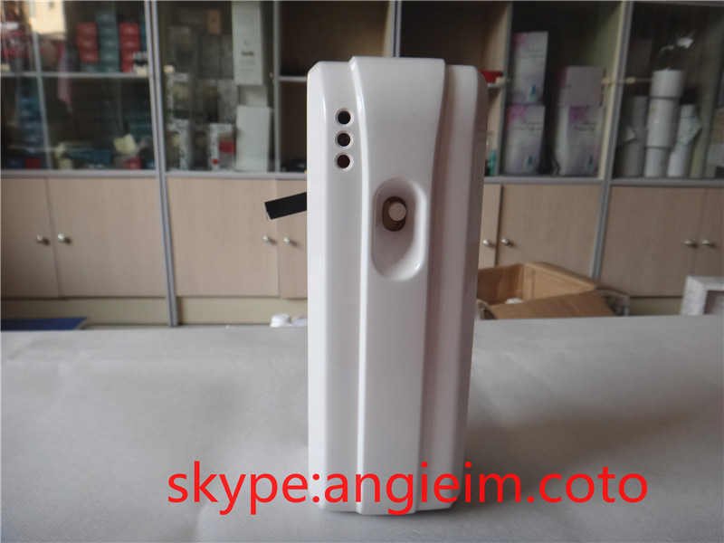 factory promotion refill aroma diffuser scent machine liquid dispenser natural home decoration OEM/ODM factory perfume refill(China (Mainland))