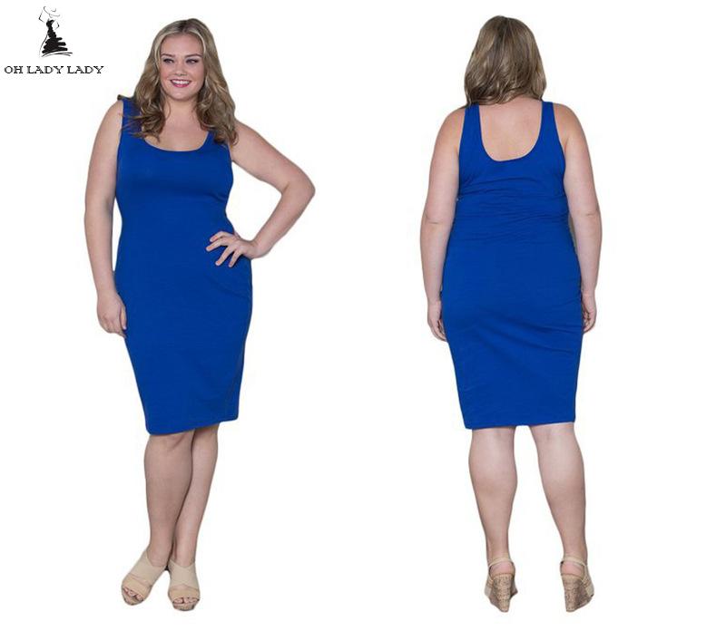 plus size clothing uk 2016 new bigs sizes 4xl 5xl