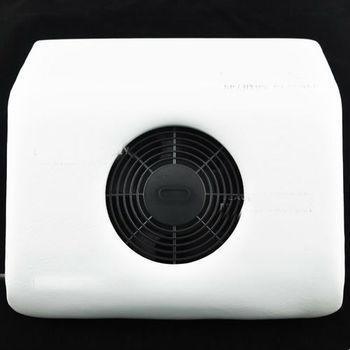 Nail Art Dust Suction Collector Acrylic UV Gel F007