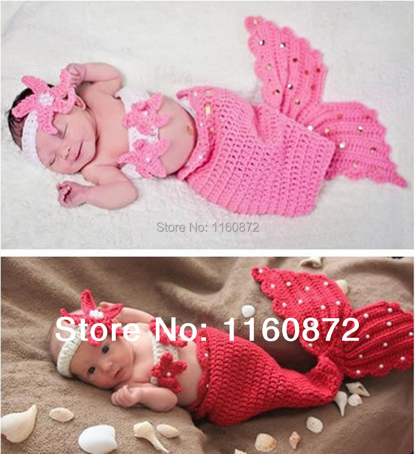 Baby Clothes Girl Newborn